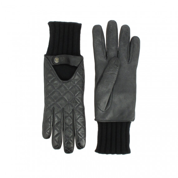 gants de conduite t goodwheel lady. Black Bedroom Furniture Sets. Home Design Ideas