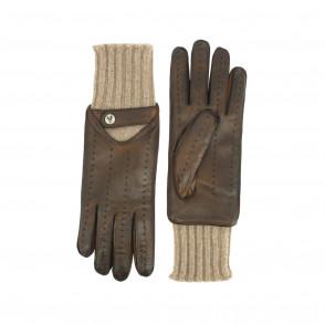 gants de conduite hiver le mans lady. Black Bedroom Furniture Sets. Home Design Ideas