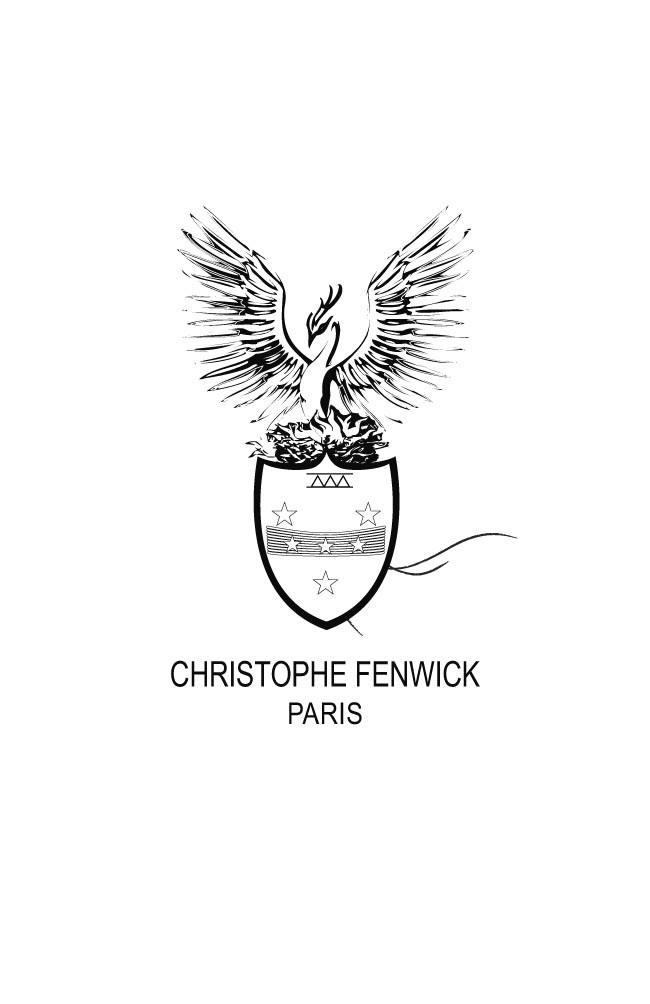 CHRISTOPHE FENWICK Paris